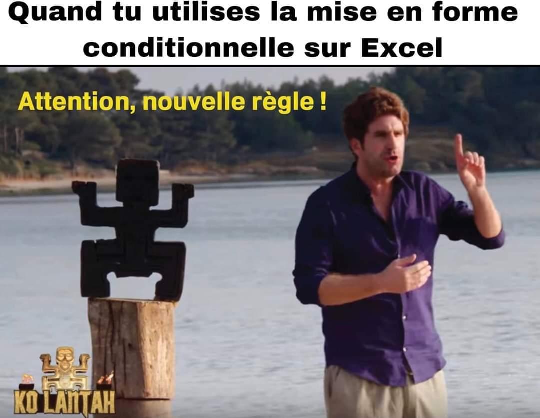 Sacré Grégoire ludig - meme