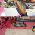 Obra maestra > Copia