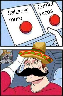 Re100 horneado :v - meme