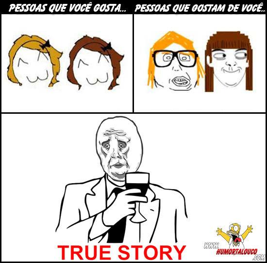 :truehistory: :foreveralone: - meme