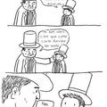 Genie incompris