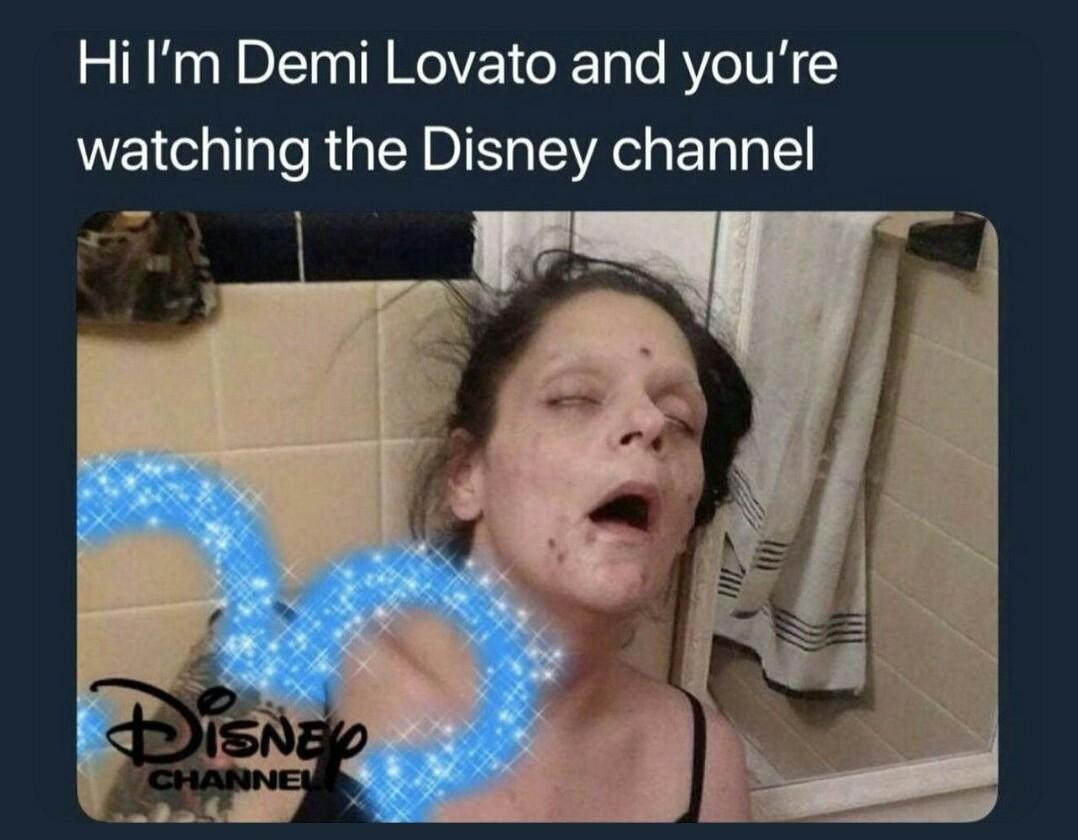 Savage - meme