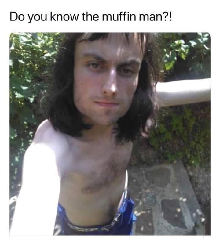 Do you ?!?! - meme
