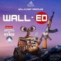 Wall-A c'est quoi ce meme :-)