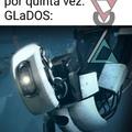 GLaDOS