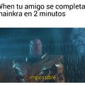 Musho mainkra xdd