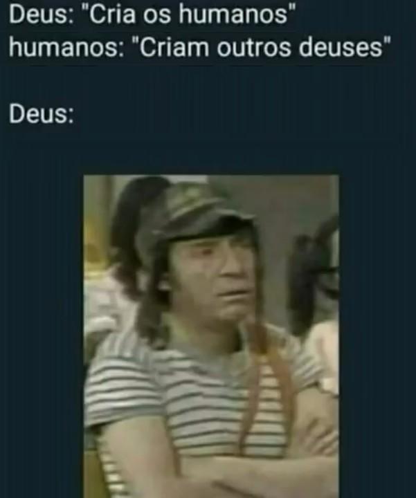 .....j - meme