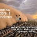Dogdemia