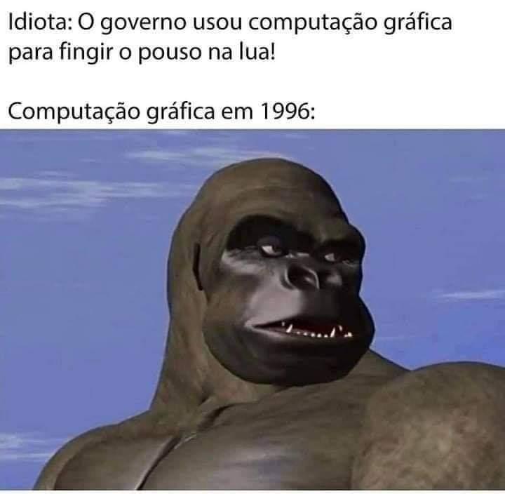 Gambinho - meme