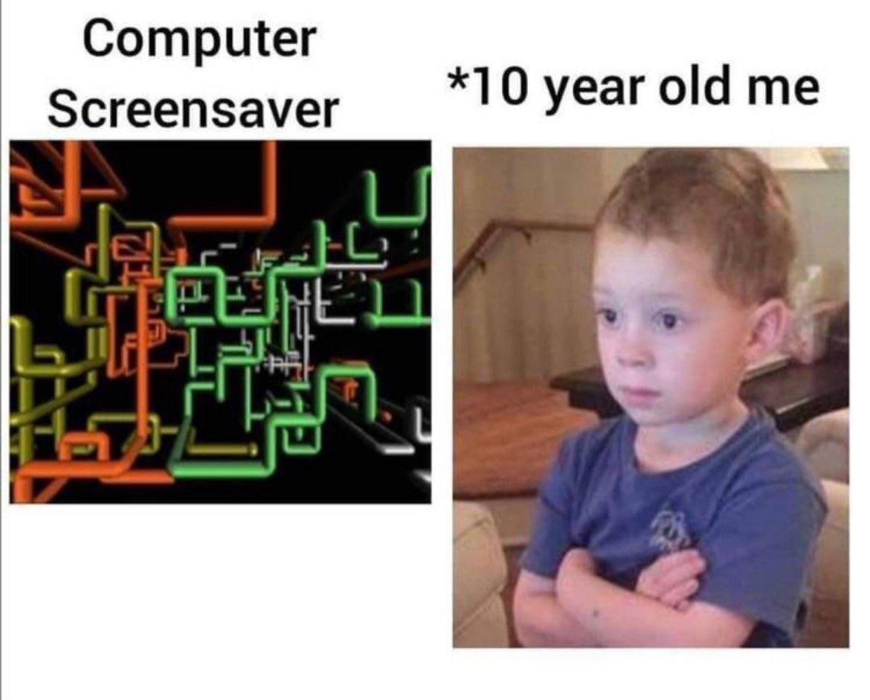 incredible - meme