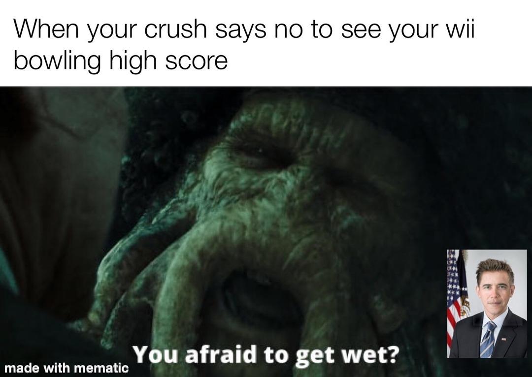 whett - meme