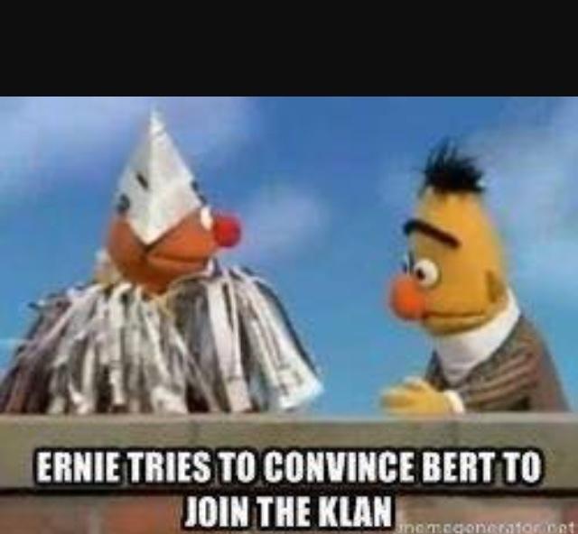 kek - meme