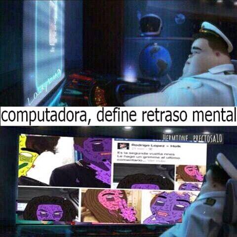 PicART - meme