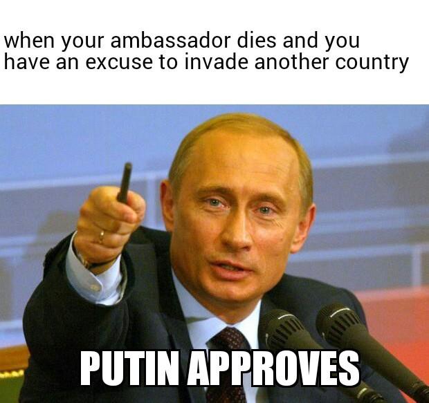 Бандиты сука - meme