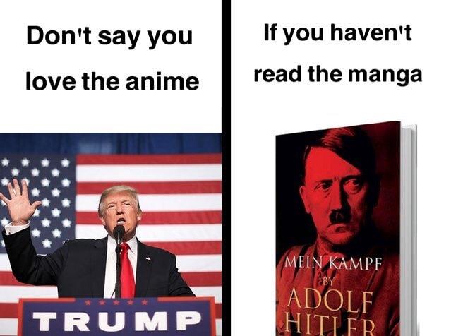 le livre est TOUJOURS mieux que l'adaptation cinématographique - meme