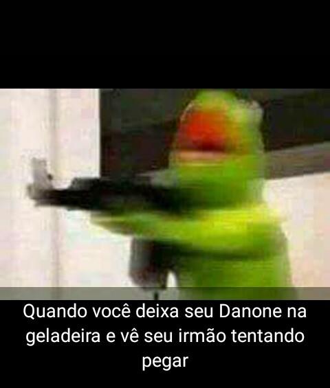 Morte - meme