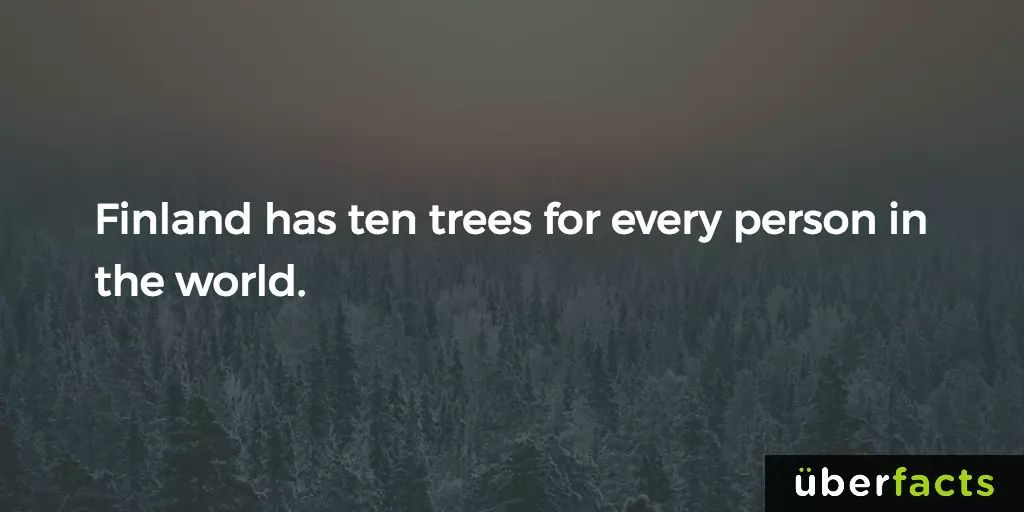 70 billiontrees - meme