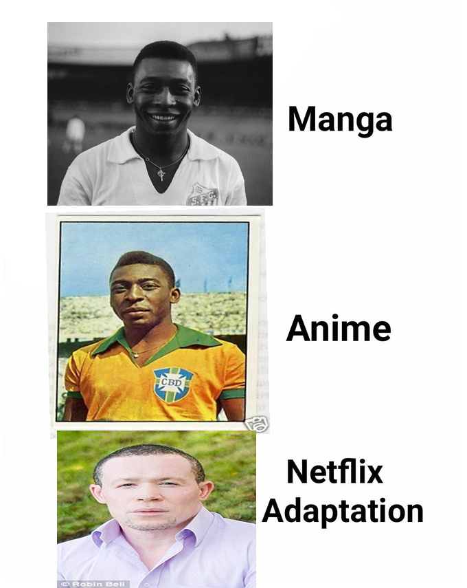 reidofutebolseason1 - meme