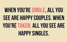 Single - meme