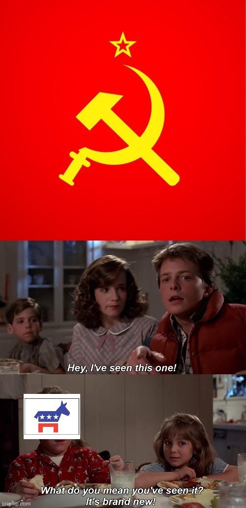 Obama-phone - meme