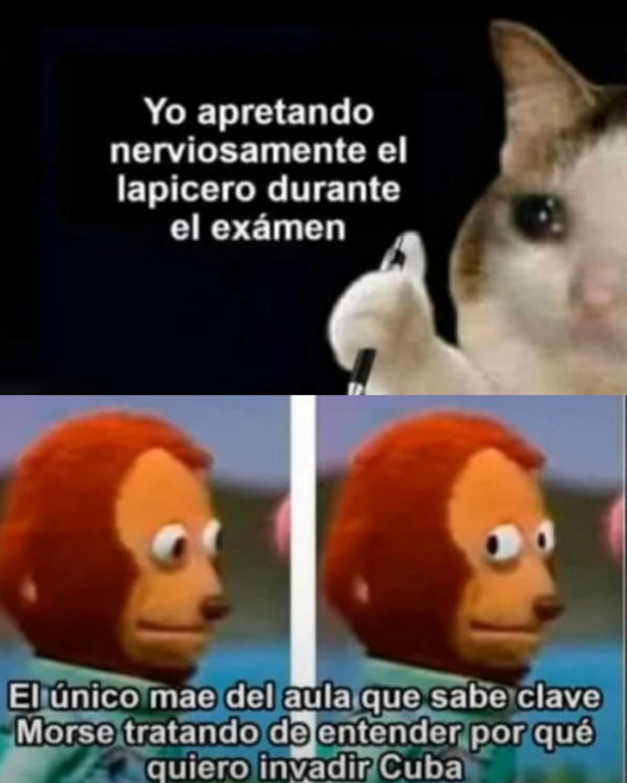 Click* - meme