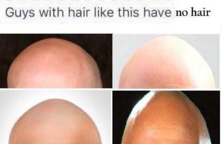I have no humor - meme