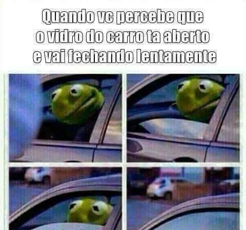 ne - meme