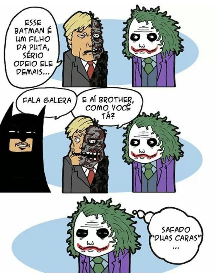 Ba dum tsss - meme