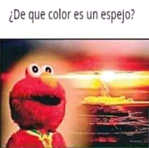 Ohtia - meme