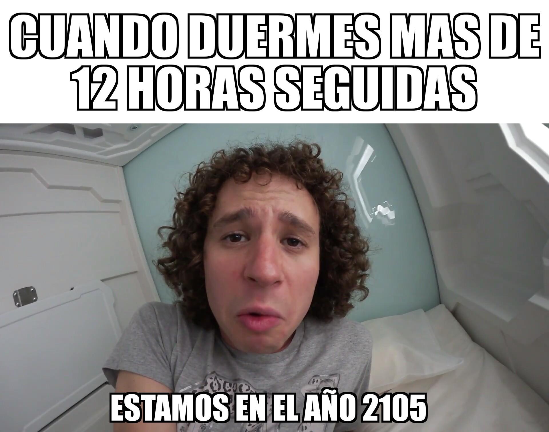 2105 - meme