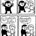 Et macarena