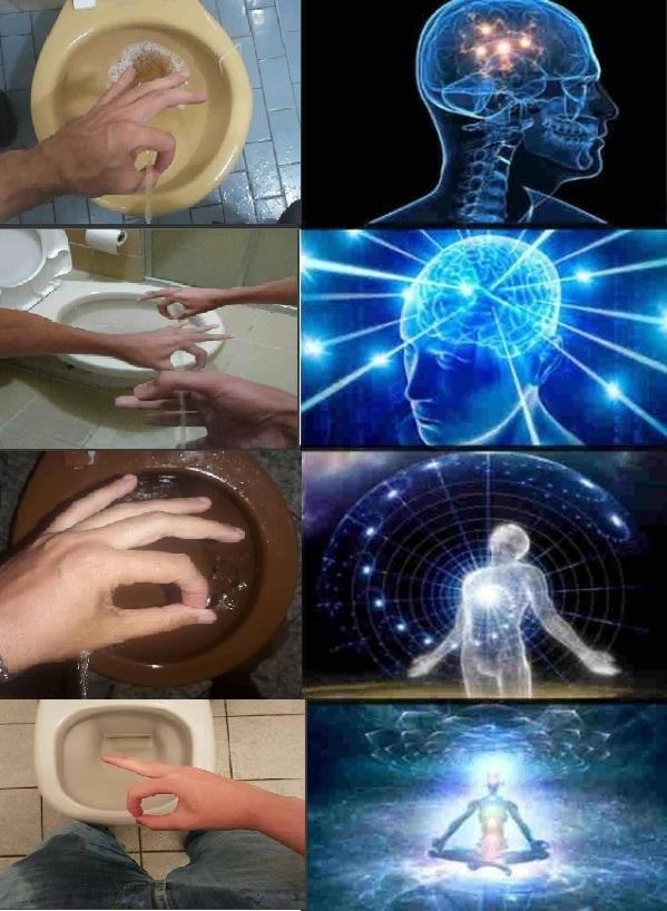 Khé - meme
