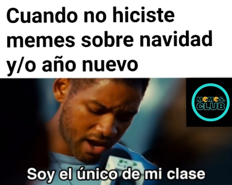 Error 404 titulo no encontrado - meme