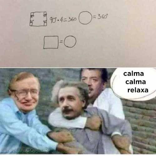 Kkkkkkkkk - meme