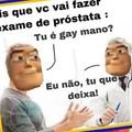 U SÃO E BRABOR SIN