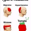 Momento tomate