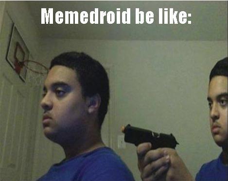 funenme - meme