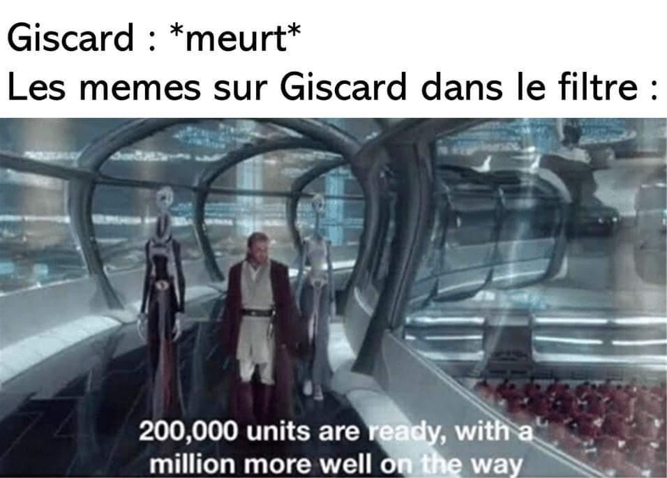 Warrr - meme
