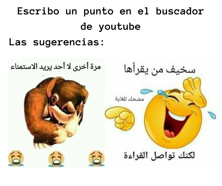 yutuc - meme
