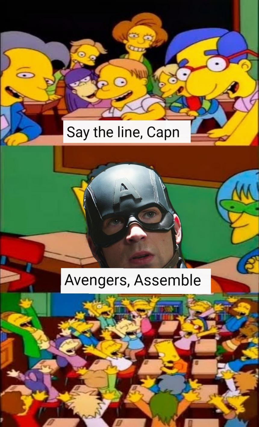 Meme ban lifted