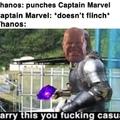 fucking causal