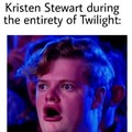 twilight is shit