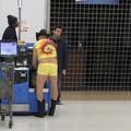 Walmart #5