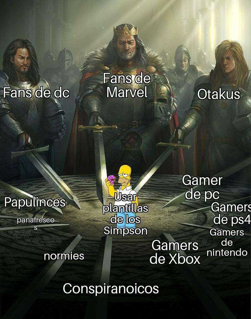 Mmm Memes