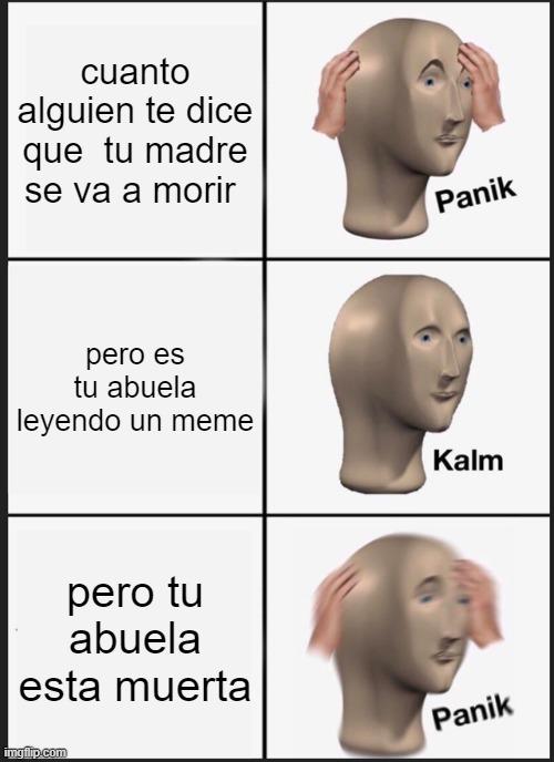 MALARDOOOOOOOOOOO - meme