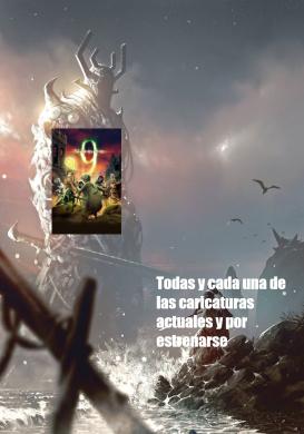 XDDDDDDDD - meme