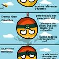 Colombia y Venezuela si gana Petro