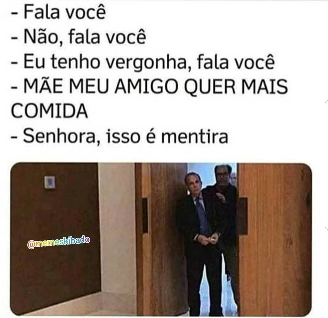 Tia - meme