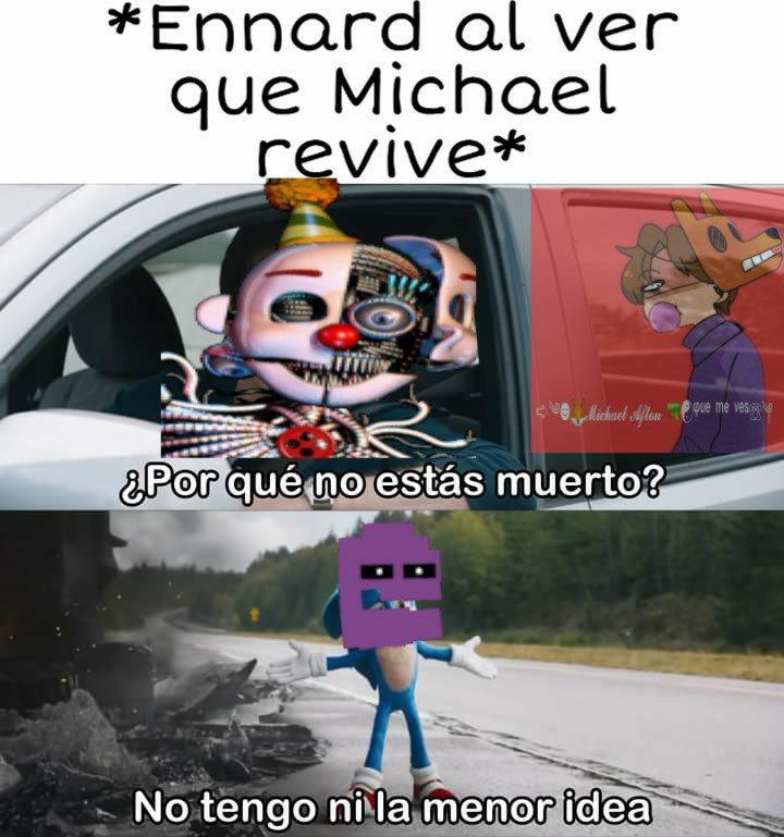 momazo - meme