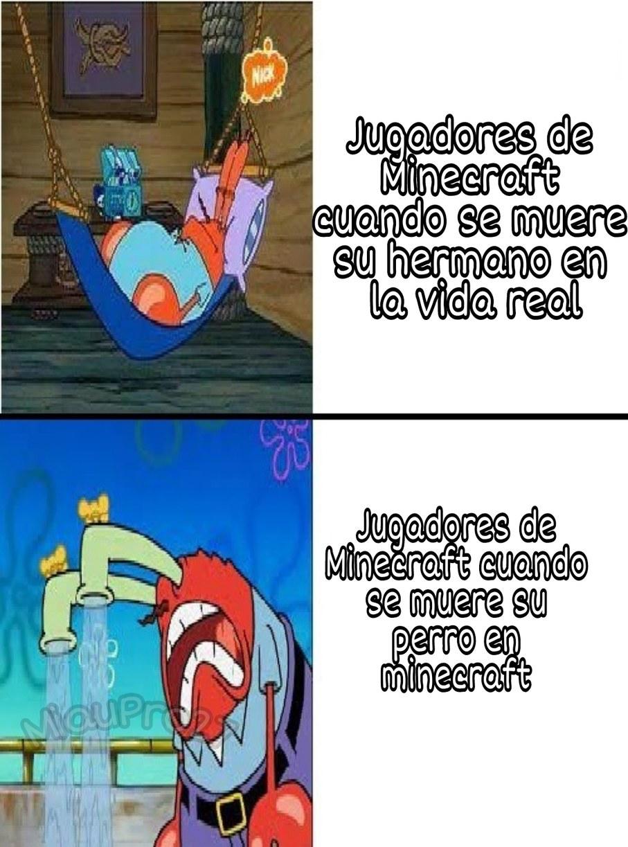 Nya~ - meme